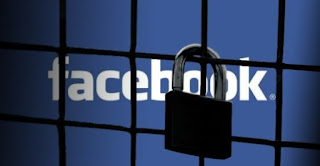 Cara Membuka Akun Facebook Yang Diblokir