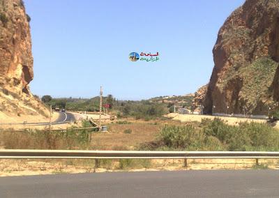 بلدية مرسى بن مهيدي