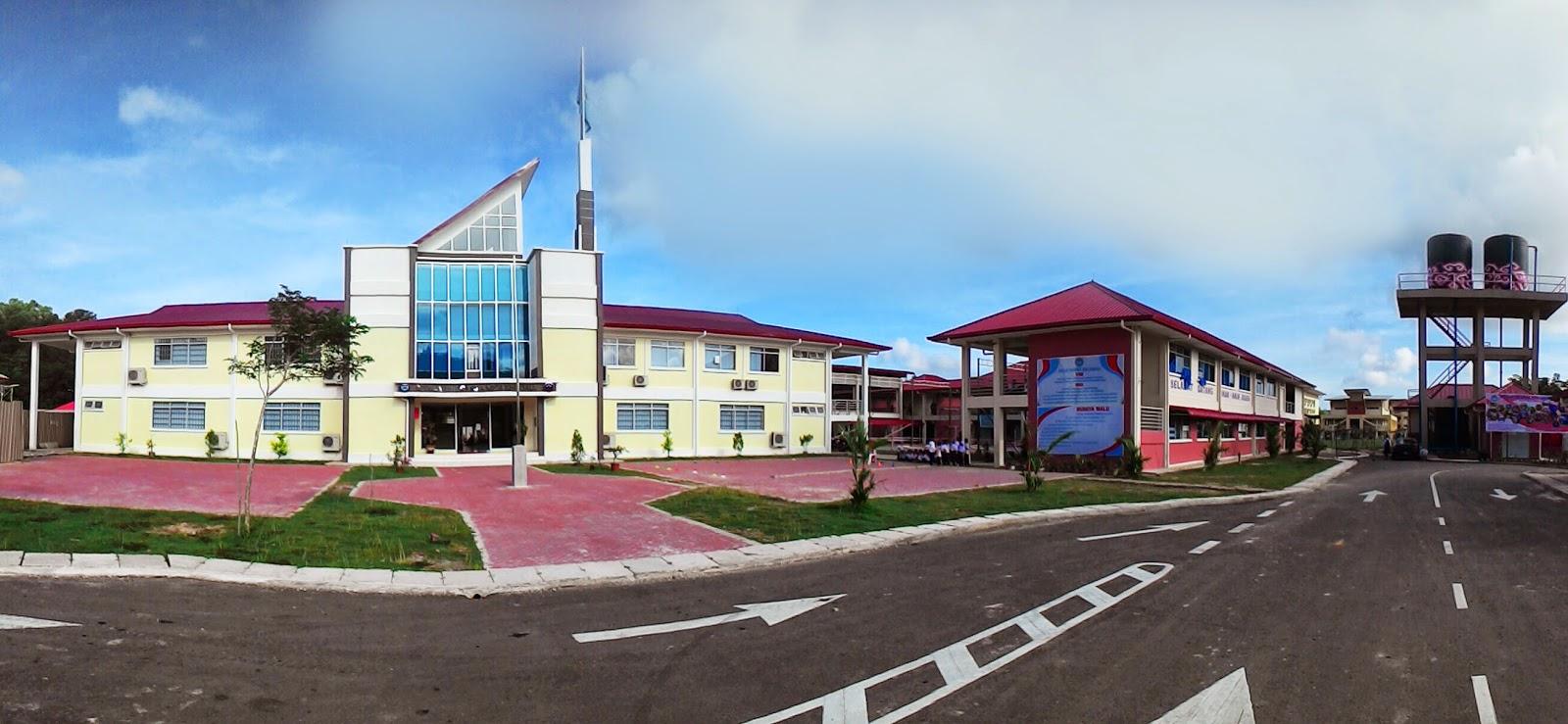 Senarai Sekolah Ppd Petaling Perdana Selangor Layanlah Berita Terkini Tips Berguna Maklumat