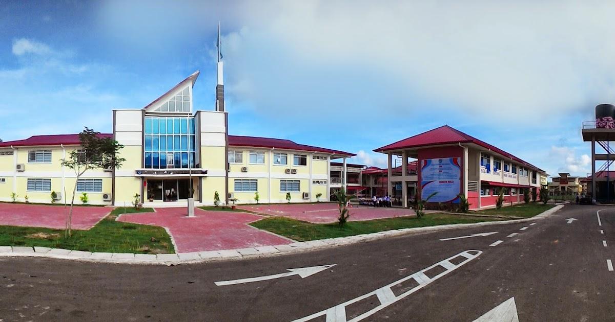 Senarai Sekolah Ppd Seberang Perai Utara Pulau Pinang Layanlah Berita Terkini Tips Berguna Maklumat