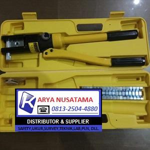 Jual Tang Hidrolic YQK240 16-240mm di Magetan