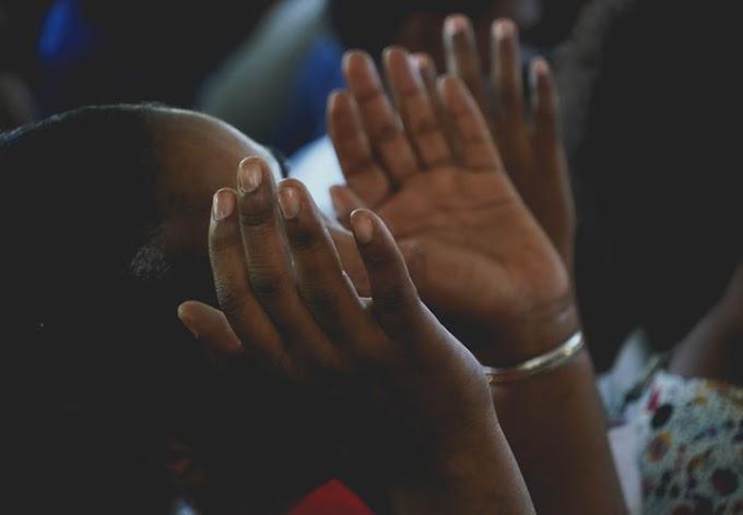 Devocional: Sete razões para orarmos