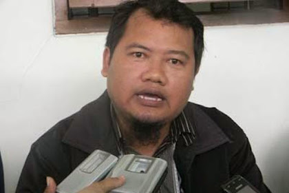 Luis: Jika Pelaku Penyerangan Hermansyah Tak Terungkap, Masyarakat Semakin Tak Percaya Polri