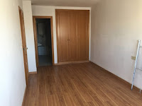 piso en venta ronda mijares castellon dormitorio