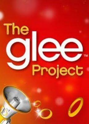 Baixar Torrent The Glee Project - Todas Temporadas Completas Download Grátis