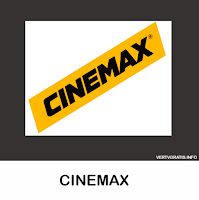 Canal CINEMAX En Vivo