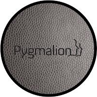 https://www.facebook.com/ed.Pygmalion/