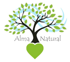 Grupo Alma Natural