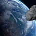 Huge Asteroid with its own moon to pass by earth on May 25