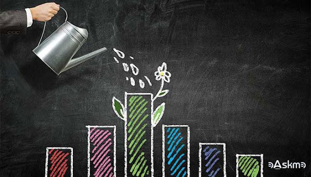 Unique and Profitable ways to Invest Money: eAskme