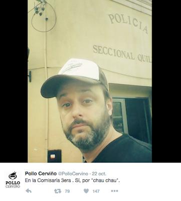https://twitter.com/PolloCervino/status/789930317901656064