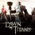 تحميل لعبه الاستراتيجيه فجر الجبابرة Dawn of Titans v1.20.2 مهكرة (شري مجاني) اخر اصدار