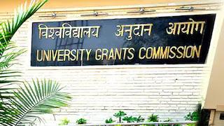 no-entrance-for-university-admission-ugc