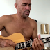 Kelly Slater self Isolation song