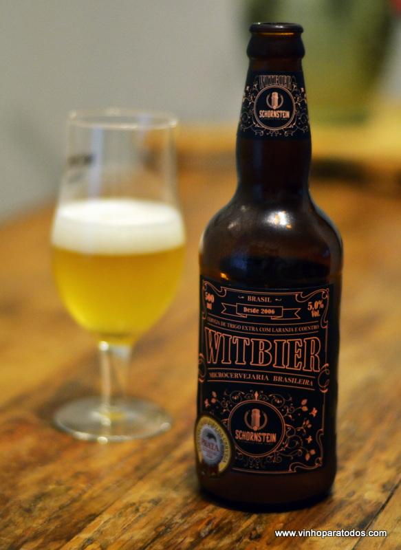 Resultado de imagem para cervejas witbier
