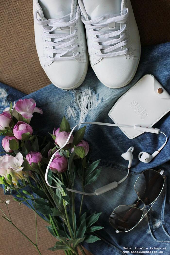 annelies design, webbutik, webshop, sudio, hörlurar, vår, våren, sneakers, pion, pioner, konstgjorda blommor, naturtrogna, blomma, pion, rosa,