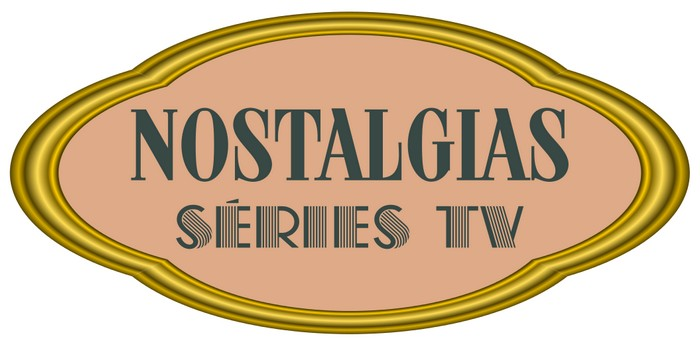 Santa Nostalgia Memórias Revisitadas Séries Tv