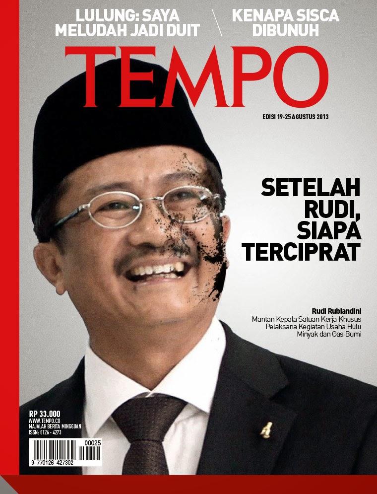 Majalah Tempo Pdf Gratis