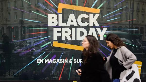L'UFC-Que Choisir appelle l'État à «encadrer le Black Friday plutôt que de gesticuler sur la date»