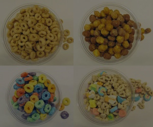 Guess The Cereal Quiz Answers 100% Score Quiz Factory