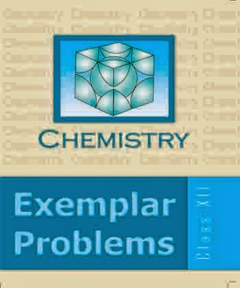 free download 12 chemistry - photo #9