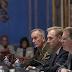 """"""" Εργαλείο της Ρωσίας η Τουρκία"""": Μία κουβέντα που προκάλεσε συζήτηση και πανικό στις ΗΠΑ…"""