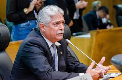 Deputados estaduais maranhenses decidem destinar 2,1 milhões em emendas parlamentares para ajudar no combate ao Coronavírus