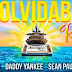Audio | Farruko x Daddy Yankee x Sean Paul x Akon - Inolvidable Remix | Mp3 download