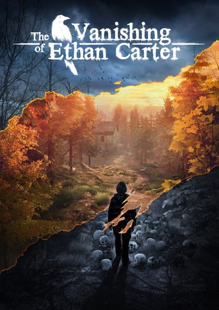 The-Vanishing-of-Ethan-Carter-Redux-pc-game-download-free-full-version