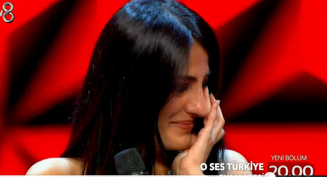 , o Ses Türkiye Özgün ve Sevgilisi Gürsu  Kimdir