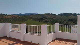 turismo-rural-el-burgo-sierra-de-las-nieves-malaga-casa-rural-la-villa