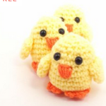 https://www.lovecrochet.com/easter-chicky-amigurumi-crochet-pattern-by-dee-osmond