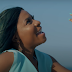 VIDEO: Rapcha Ft Lady JayDee _ Amen | DOWNLOAD