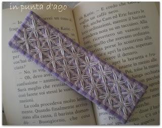 http://silviainpuntadago.blogspot.it/2012/04/lilla.html