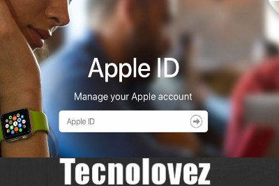Come recuperare il tuo ID Apple