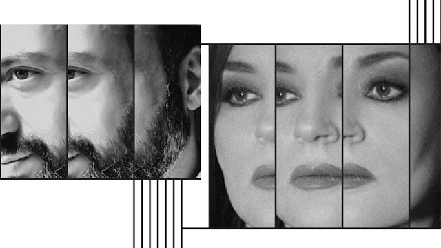«4.48 Ψύχωση» : Το συγκλονιστικό έργο της Σάρα Κέιν στο Κέντρο Πολιτισμού Ίδρυμα Σταύρος Νιάρχος
