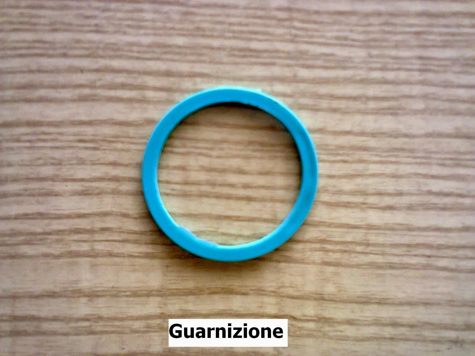guarnizione-ghiera-tubo-scarico-flessibile