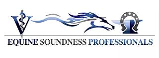 logo Equine Soundness Professionals