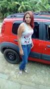 DESCANSE, GUERREIRA: Após lutar 4 anos contra a doença de Crohn, Maria Jorlande, a Jojó morre aos 33 anos em Elesbão Veloso.