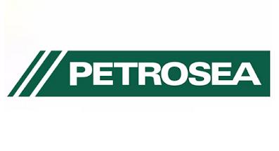 Rekrutmen PT Petrosea Tbk (Indika Energy Group) Desember 2020