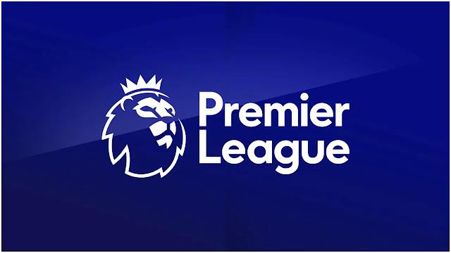 Coronavirus: UK govt releases new guidelines for Premier League resumption