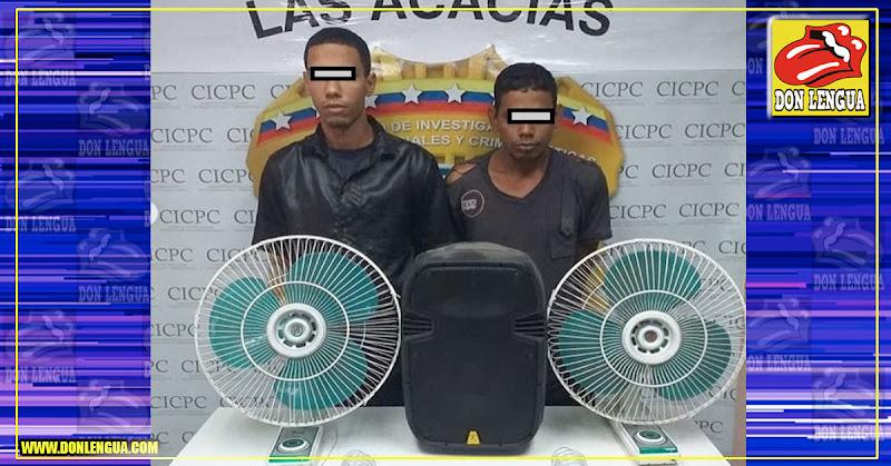 Dos ladrones se llevaron hasta las limosnas de la Iglesia Inmaculada  en Valencia
