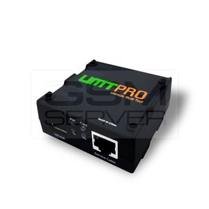 Download UMT (UMT Pro) Dongle Latest Version All Tools [2021]