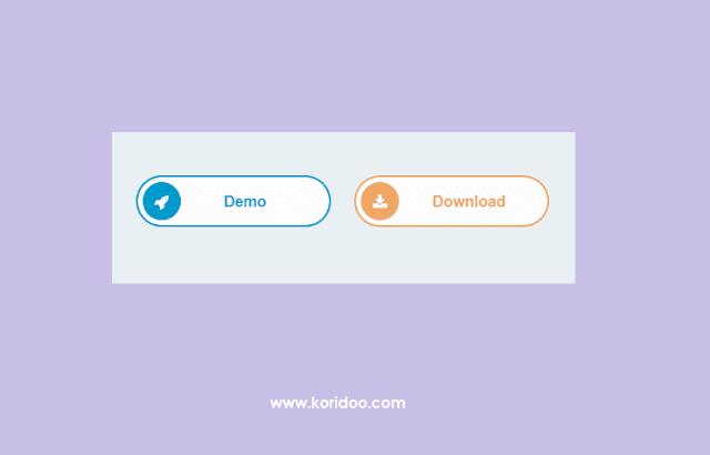 Cara Membuat Tombol Download Di Blogspot
