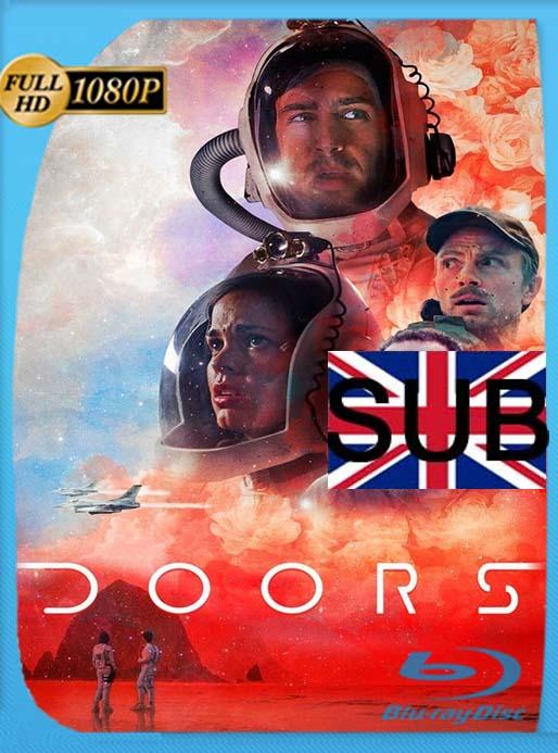 Doors (2021) HD 1080p Subtitulado [GoogleDrive] [tomyly]