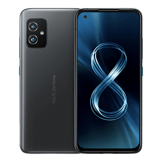 Asus Zenfone 8 Official Price in Philippines, Specs and Features