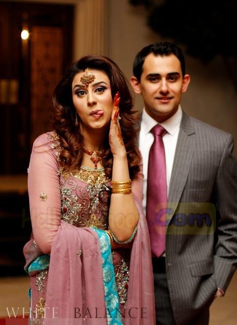 Madiha Naqvi Wiki, Age, Husband, Boyfriend, Family, Dramas Biography