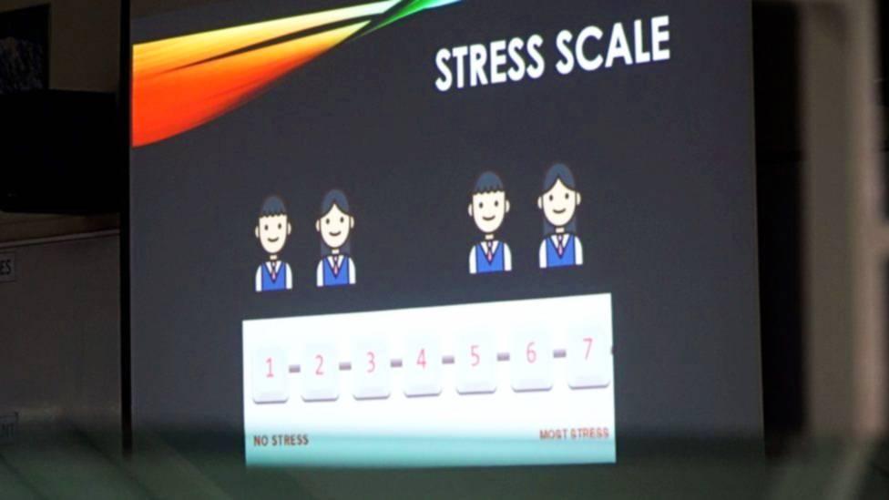 Covid-19: Singapore schools tackle mental health amid pandemic stress