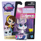 Littlest Pet Shop Singles Bree Nibbleson (#3653) Pet