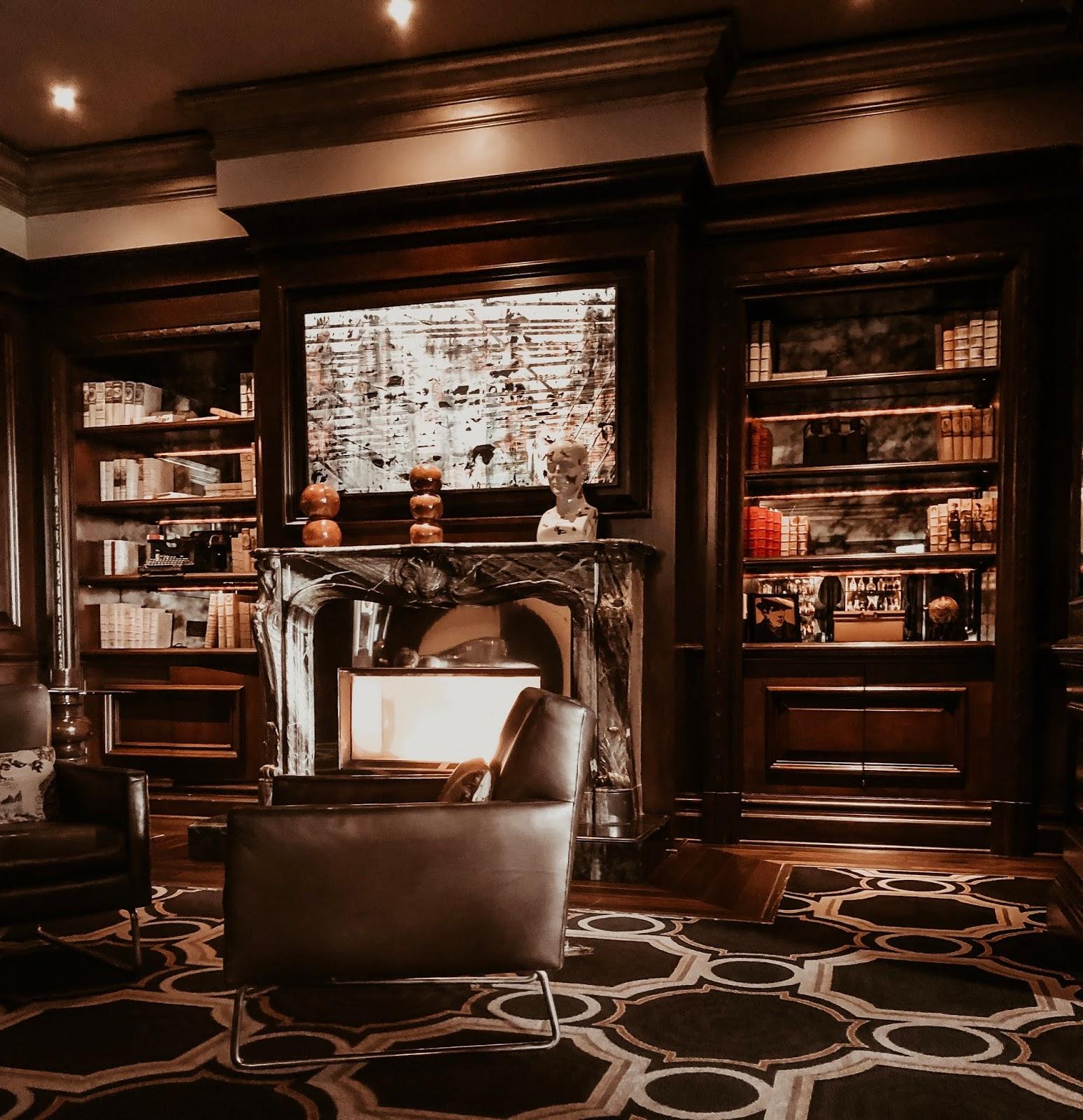 the-most-memorable-end-of-summer2019-getaway-at-the-langham-huntington-hotel-pasadena-california-lounge-bar
